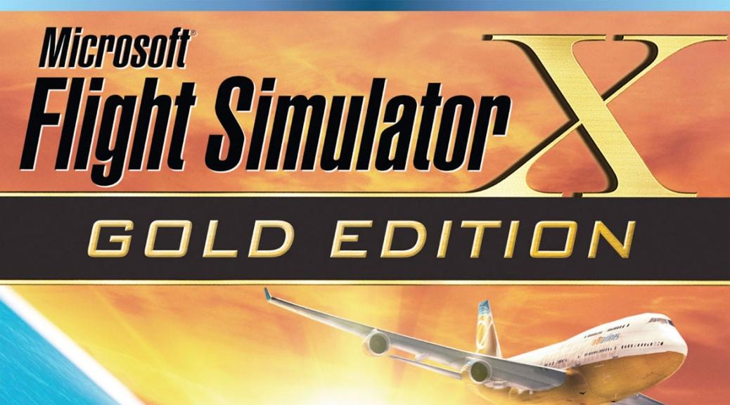 En İyi Uçak Simülasyon Oyunları