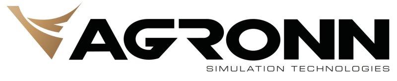 agronn_logo_sm