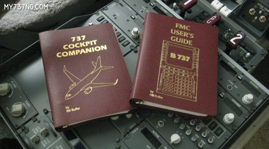 the bill bulfer books u2022 my737ng rh my737ng com iFly 737 FMC Tutorial Flight Management Computer System